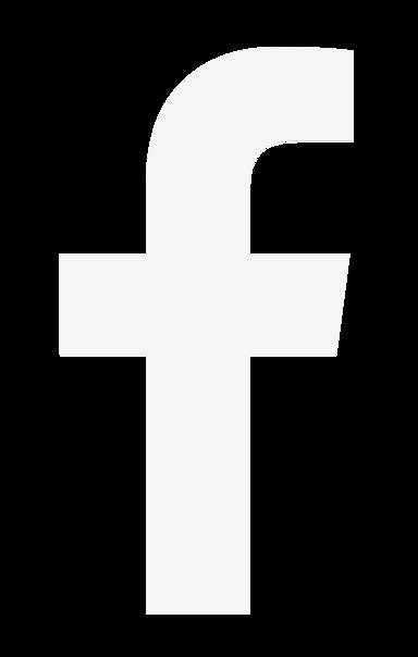 facebook-logo-biale