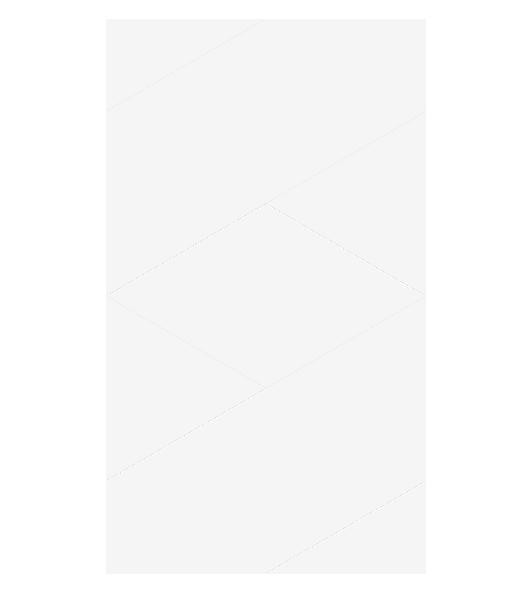 houzz-logo-biale