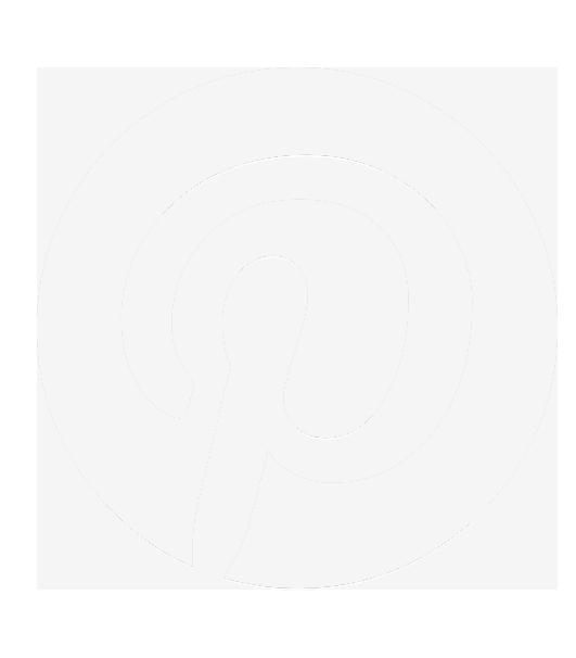 pinterest-logo-biale